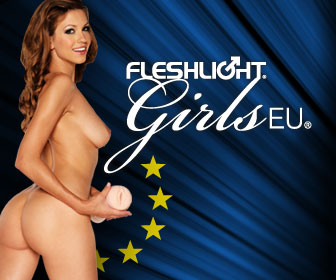 European Fleshlight Girls